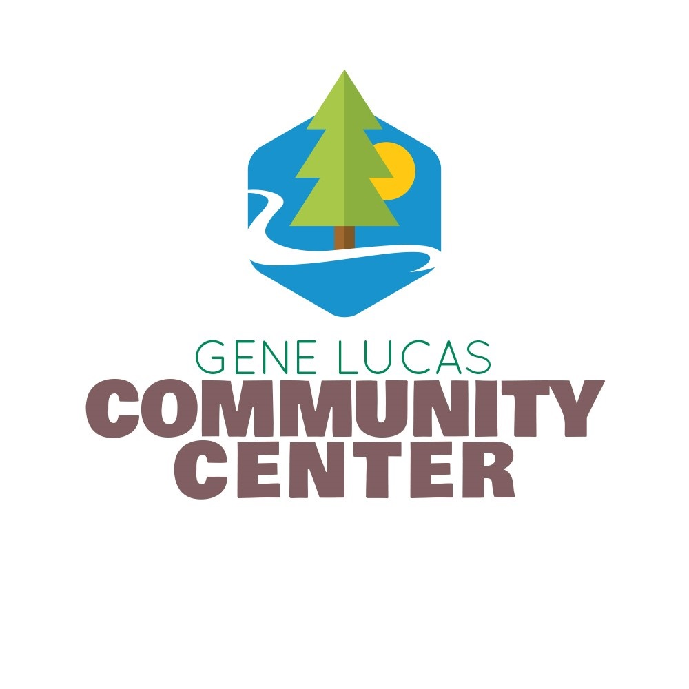 Gene Lucas Community Center
