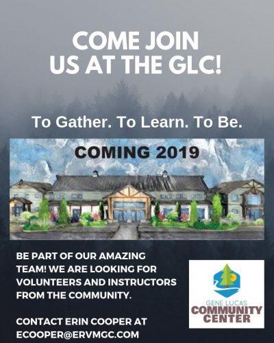 Volunteer-instructors-1